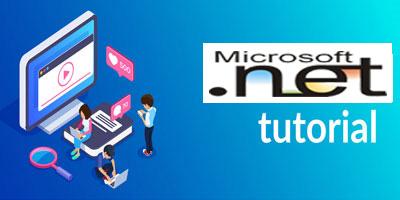 dotnet-tutorials